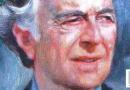 Imprese: Venticinque anni fa moriva l'imprenditore illuminato Pietro Barilla