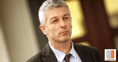 Nicola Morra è il nuovo presidente della Commissione Antimafia