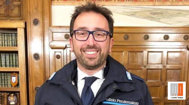 Battisti: Camera penale Roma prepara esposto contro Bonafede
