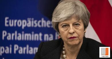 Italia pronta alla Brexit, decreto-ombrello in arrivo