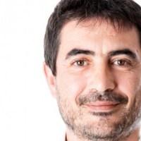 """Europee, """"il punto"""" di Nicola Fratoianni"""