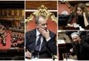 La Manovra slitta ancora in Senato. Testo blindato verso l'esame unico