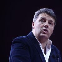 """Renzi sul governo, """"se cade il Conte bis ci sarà un nuovo Esecutivo non le urne"""""""