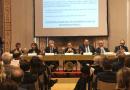 Lavoro: 7 milioni di italiani hanno paura di perdere il posto a causa dell'innovazione tecnologica