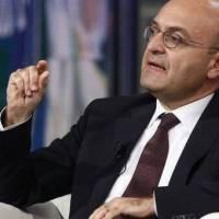 Covid19 - Il ministro Misiani annuncia il rafforzamento del bonus per gli autonomi