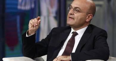 Covid19 – Il ministro Misiani annuncia il rafforzamento del bonus per gli autonomi