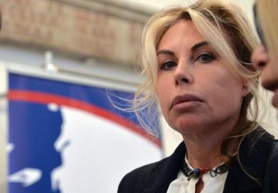 Giorlandino sul kit rapido per il Covid -19: «Chiedo chiarezza a Regione Lazio e ministero della Salute»