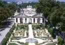 Il 27 e 28 giugno la Galleria Borghese apre i giardini segreti
