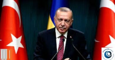 Erdogan sfila Russia al confine tra Armenia e Azerbaigian