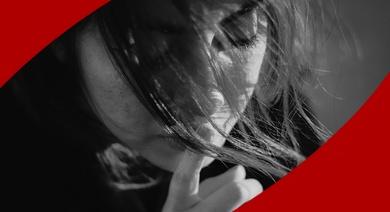Orfani per crimini domestici: pubblicato il decreto di erogazione del fondo per le vittime di femmicidio