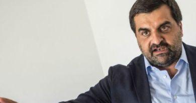 """Caso Palamara, gli avvocati contro Repubblica: """"Pretendiamo pubblicazione smentita"""""""