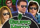 Il Gruppo Misto: Ecce Matteo – Puntata 10 luglio 2020