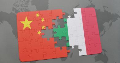 """Fase 3, il Cavalier Boselli contro i luoghi comuni? """"Il mercato cinese offre maggiori opportunità alle aziende italiane"""""""