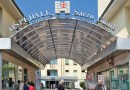 """Mascherine e distanziamento abbassano fino a mille volte la carica virale, lo studio anti-covid del """"Sacro cuore Don Calabria"""""""