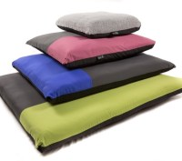 Replacement Dog Bed Covers - ecoDaisy Orthopedic Dog ...