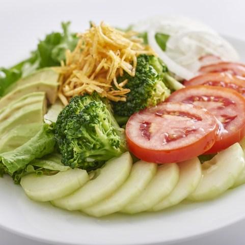 ensalada-ummi-1