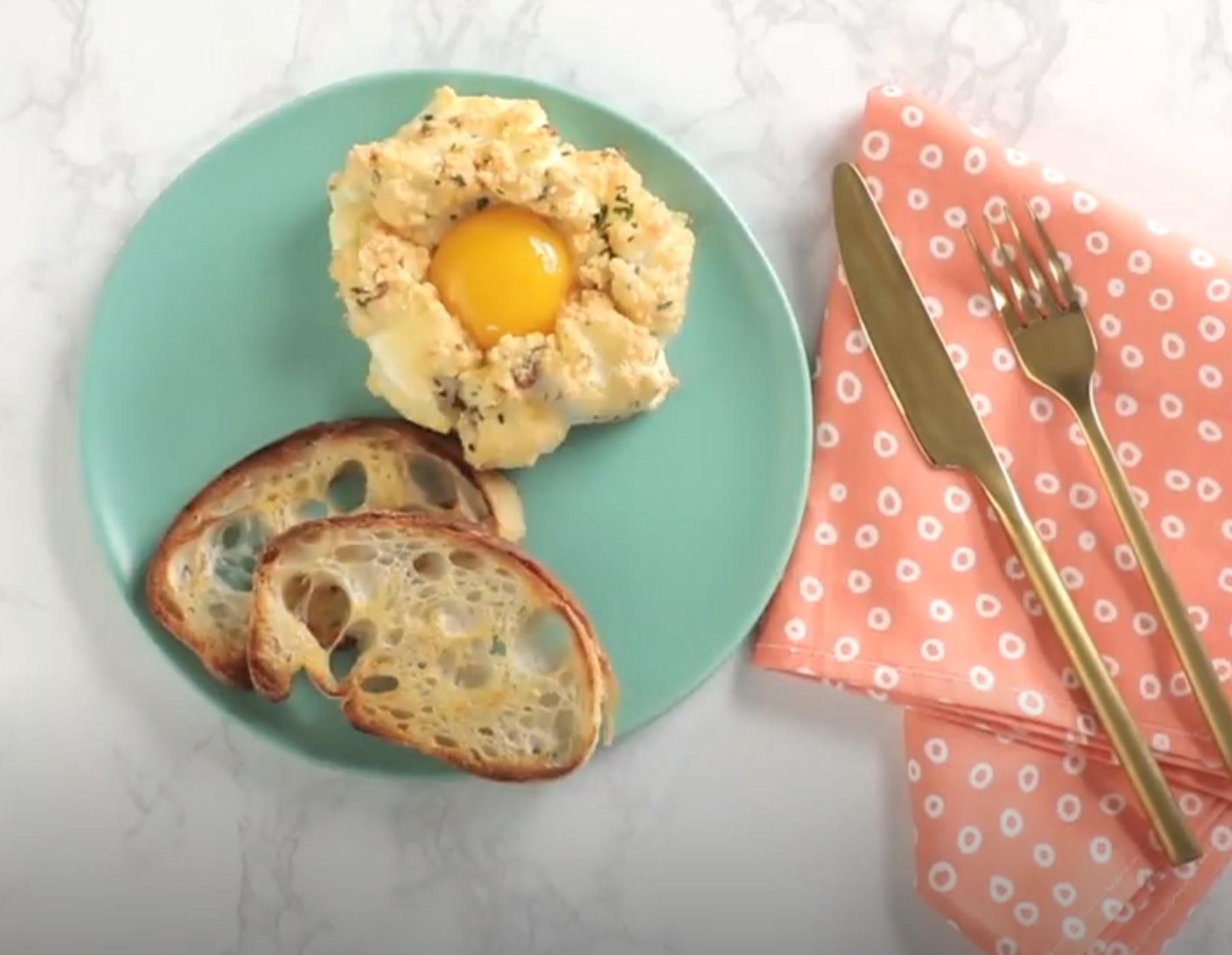 Recetas desayunos ecologicos