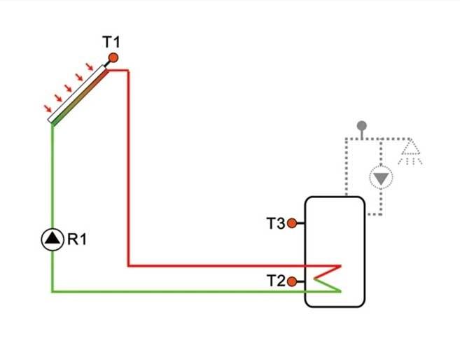 Inteligente-calentador-de-agua-solar-controlador-SR81