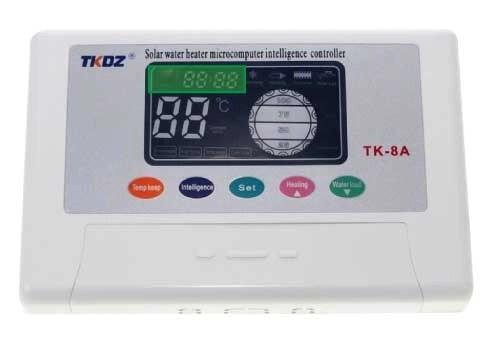 Configuracion-del-horario-de-ingreso-y-calentamiento-de-agua-TK-8A.-ECODIP