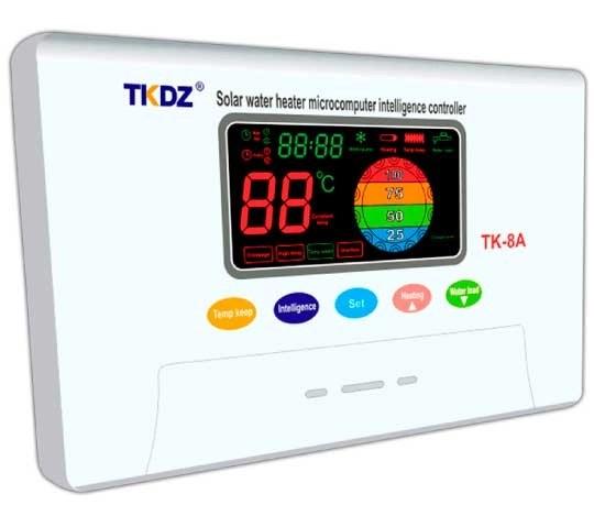 Controlador-digital-TK-8Y-termotanque-solar-no-presurizado-200-litros