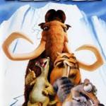 Ice Age1