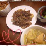 ECO's KITCHEN「真の日本家庭料理って?」