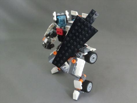 31034_robo2_201