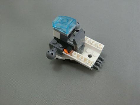 31034_robo_manual_13_change