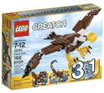 LEGO_CREATOR_31004