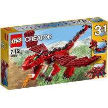 LEGO_CREATOR_31032