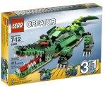 LEGO_CREATOR_5868