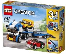 LEGO_CREATOT_31033