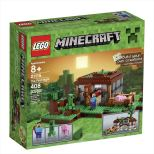 LEGO_MINECRAFT_21115