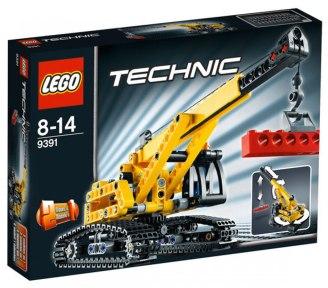 LEGO_TECHNIC_9391