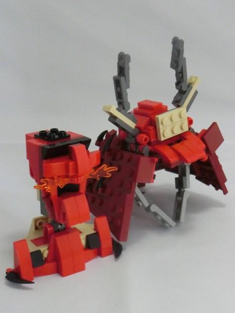 Red_kabuto_3