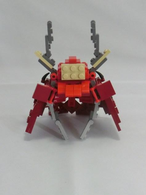 Red_kabuto_4