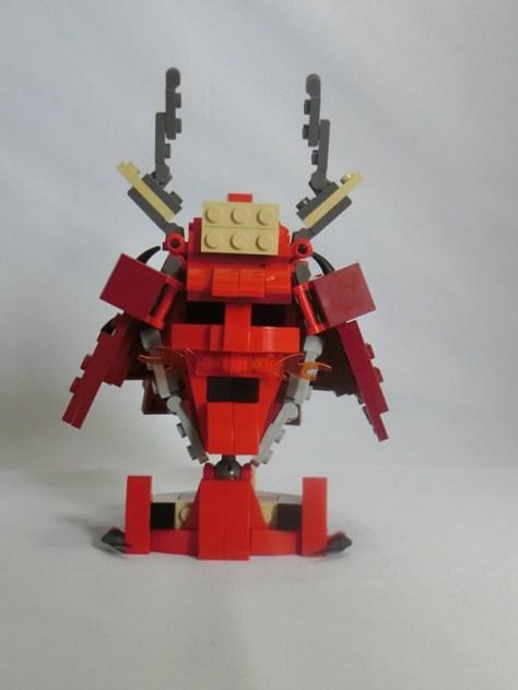 Red_kabuto_6