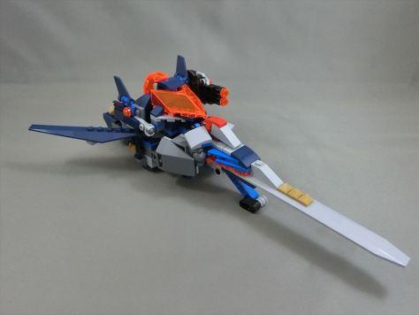 Robo_003
