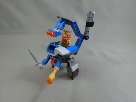 Robo_101