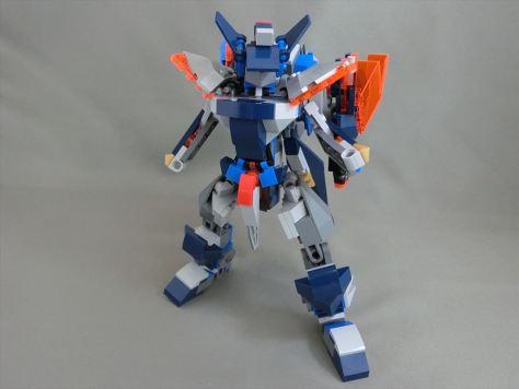 Robo_70327_01_08