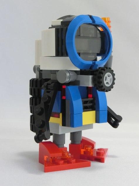 diver_08