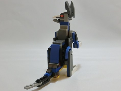 kangaroo_02