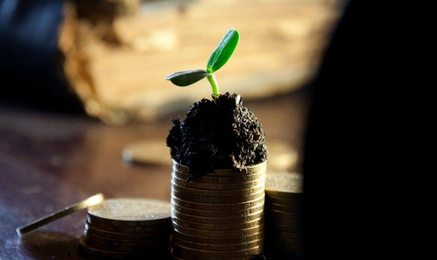 Miliardy od banków na ekoprojekty