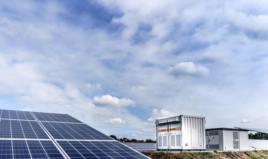 Krajowy System Magazynów Energii zmienia właściciela