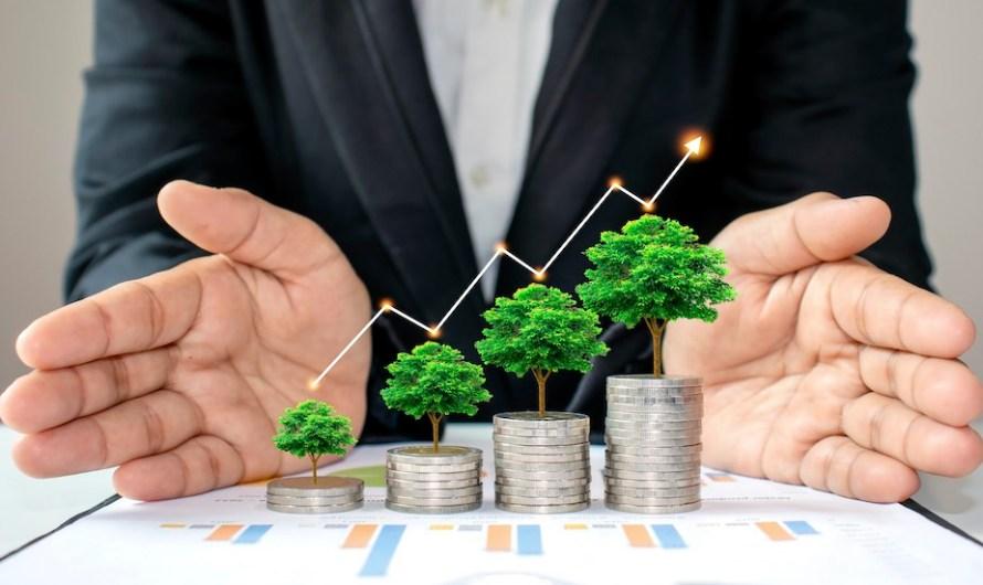 Biznes dla klimatu – oczekiwania ESG przyśpieszą transformację
