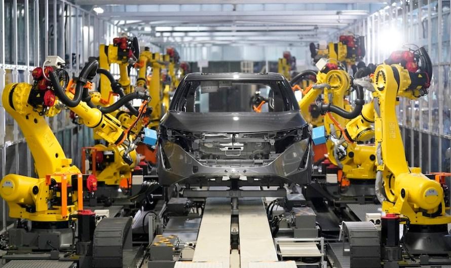 Elektromobilność zmieni nie tylko motoryzację, ale też rynek pracy