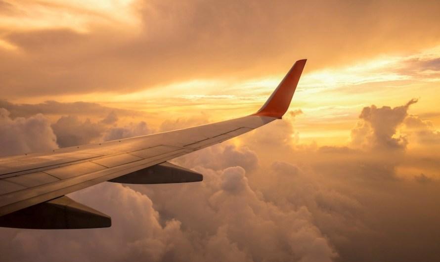 Zielona rewolucja nie ominie lotnictwa