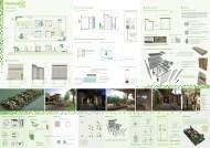 os_house_presentation_panel_03.ai