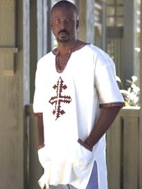 Ethiopian Fashion  EthiopiaWanderer Tours  Travel
