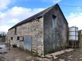 bat-surveys-for-farm-buildings